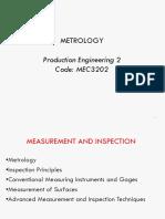 15_Metrology