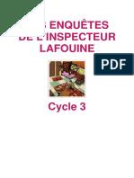 lafouine.pdf
