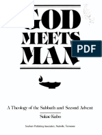 God-Meets-Man-Sakae-Kubo.pdf