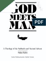 God-Meets-Man-Sakae-Kubo.pdf