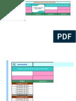 Agenda-para-Excel.xls