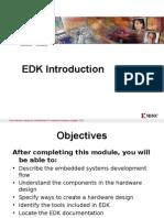 edk_introVer9_2