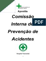 Apostila - Cipa 2018.2019 - Fhgv