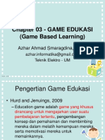 03 GE - Game Based Learning.pptx