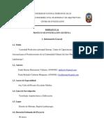 FORMATO 03A- LEVANTAMIENTO DE OBSERVACIONES.docx