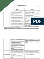 Agenda del director.doc
