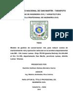 CIVIL - Kathleen Belissa Montalvo García.pdf