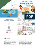 Social Networks & Internet.pdf
