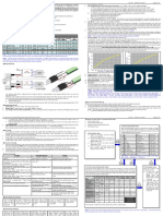 Users Manual Platinum