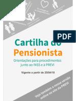Cartilha Pensionistas Versao 26 Abr 2018