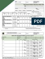 Dimensionamento-UNIDADE-DE-ALIMENTAÇÃO-E-NUTRIÇÃO.pdf