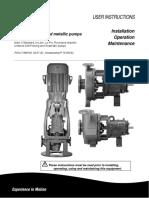 Flowserve ANSI-Pumps.pdf