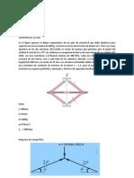 Analisis de Pandeo