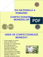5.-Confectionarea-monedelor (2)