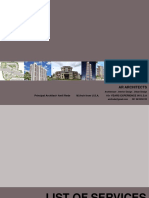AR Architects pdf publish.pdf