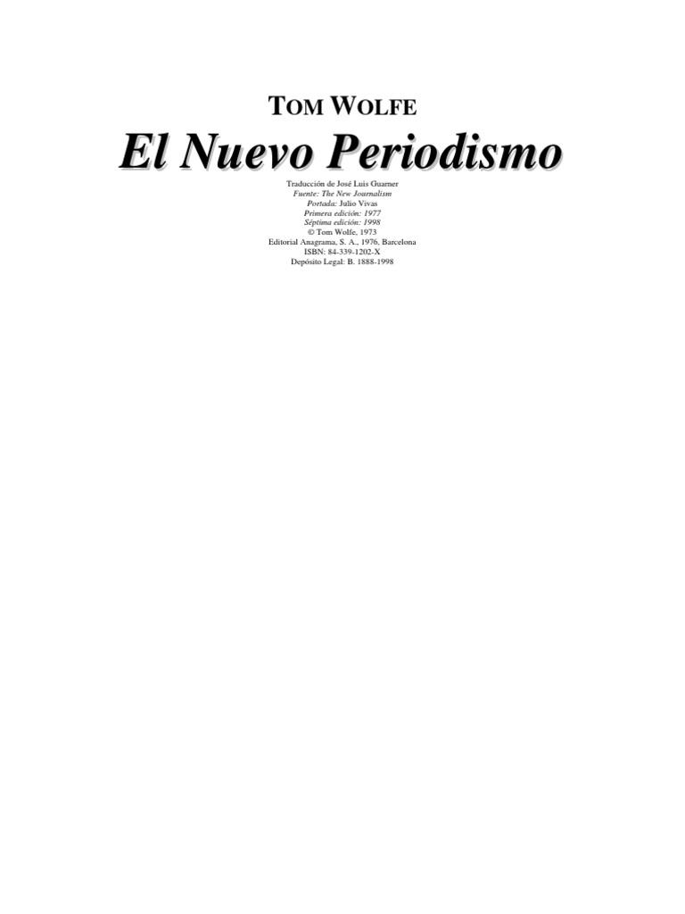 Invitaciones Y Felicitaciones Las Tarjetas De Saludos Paso