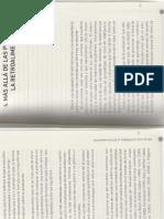 ANIJOVICHR.-CAPPELLETTI_G.__La_evaluacion_como_oportunidad_3 (1).pdf