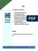 T1_Tema1.pdf