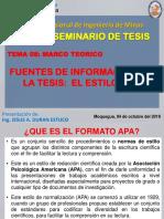 Clase 09_Marco Teorico -APA.pdf