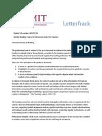 tutorial paper 1 g00331704