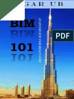 BIM 101