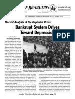 bankruptsystem.pdf