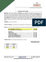 Balanza industrial- PAL 600x800.doc