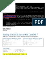 DNS Server.docx