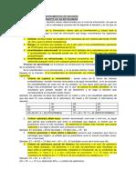 T3. CRITERIOS E INSTRUMENTOS DE DECISIÓN