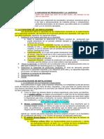 T5. SELECCIÓN DE INVERSIONES