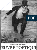 Ernst Moerman - Oeuvre Poétique.pdf