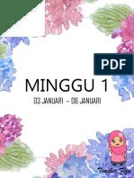 DIVIDER MINGGU KUMPULAN B.pptx