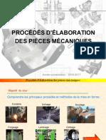 PROCEDE _DELABORATION_DES_PIECES _MECANIQUES_par_mise_en_forme.pdf