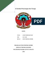 LAPORAN BENGKEL SEMESTER 3 PNUP.docx