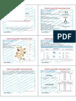 Propiedades_Mecanicas_II.pdf