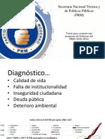 2019 Propuesta de programa.pdf