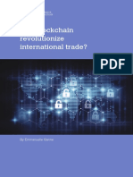blockchainrev18_e.pdf