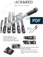 Tone Torque Wrench Pg2