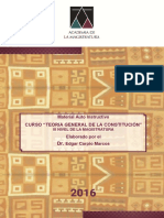TEORIA GENERAL DE LA CONSTITUCION.pdf