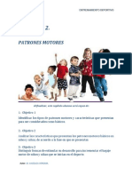 CAPITULO_2_DESARR. MOTOR_CND.pdf