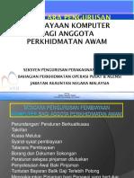 Pinjaman-Komputer