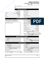 Agitator Data Sheet Form -.pdf