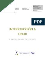 2_instalacion_en_ubuntu.pdf