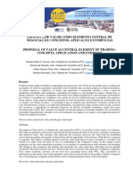 PROPOSTA DE VALOR COMO ELEMENTO CENTRAL DE NEGOCIAÇÃO.pdf