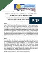 RESPONSABILIDADE SOCIAL CORPORATIVA EM EMPRESAS DO.pdf