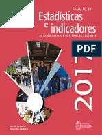 Estadisticas UN_2017.pdf