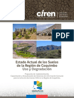 Estado de suelo.pdf