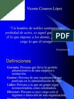 liderazgo-1.pdf