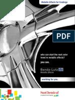metalic effect for coating.pdf