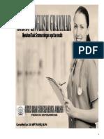 MODUL STIKES ICME D3 KEP.docx